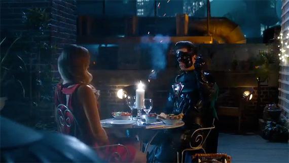 Return of Doctor Mysterio.jpg