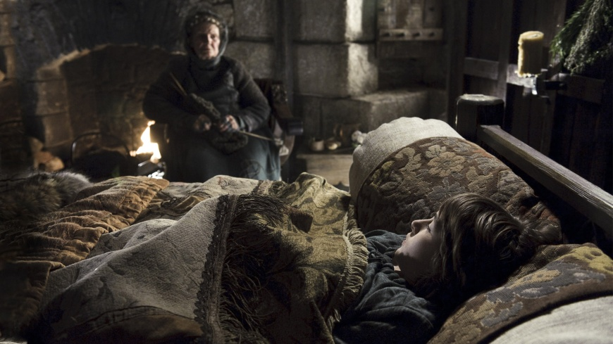 bran-in-bed