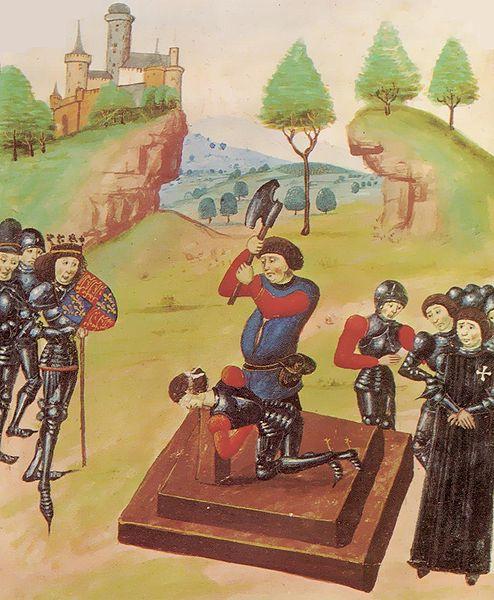 edward-iv-watches-while-edmund-beaufort-beheaded