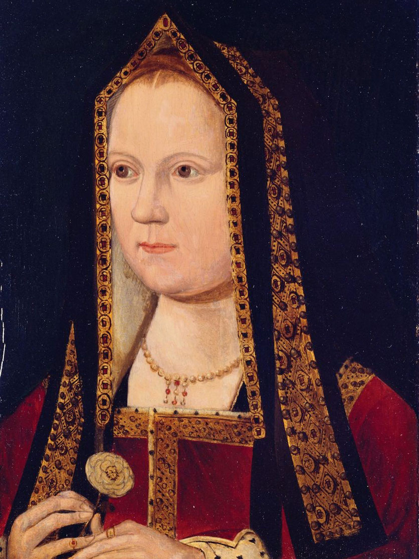 elizabeth-of-york