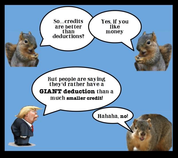 tax-squirrel-deductions-credits2