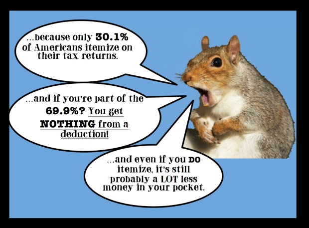 tax-squirrel-deductions-credits3