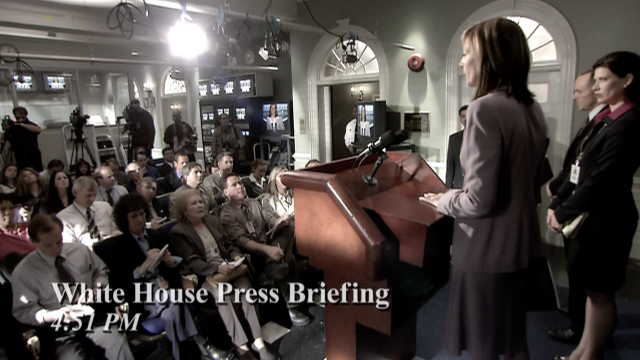 West Wing - Access.png