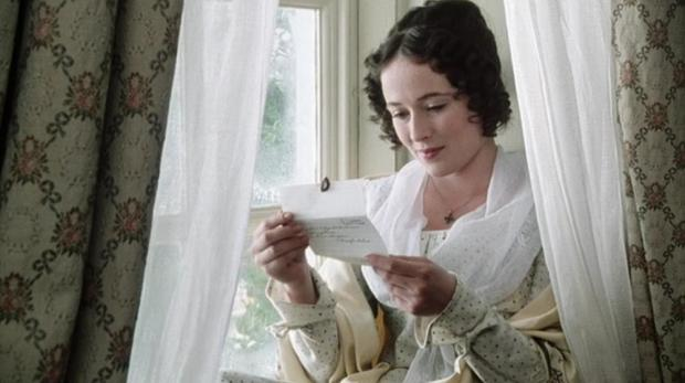 Best Elizabeth Bennet