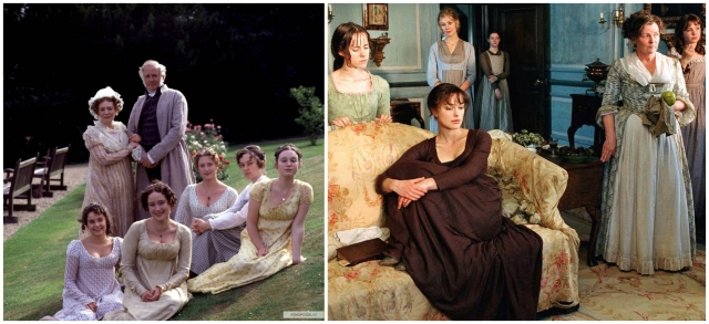 Best Pride and Prejudice.jpg