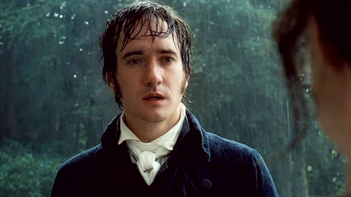 Mr Darcy.png