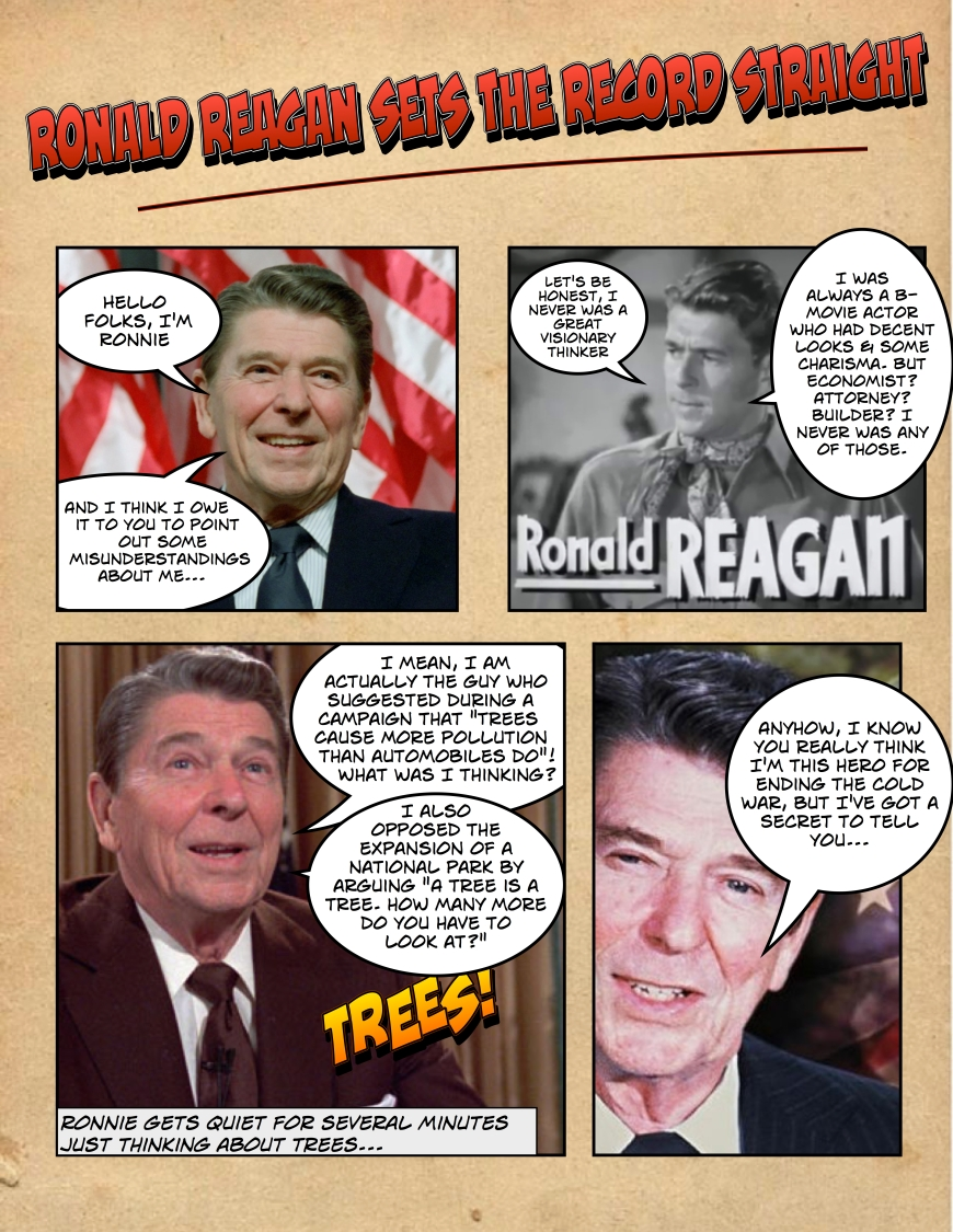 Ronald Reagan Comic 1.jpg