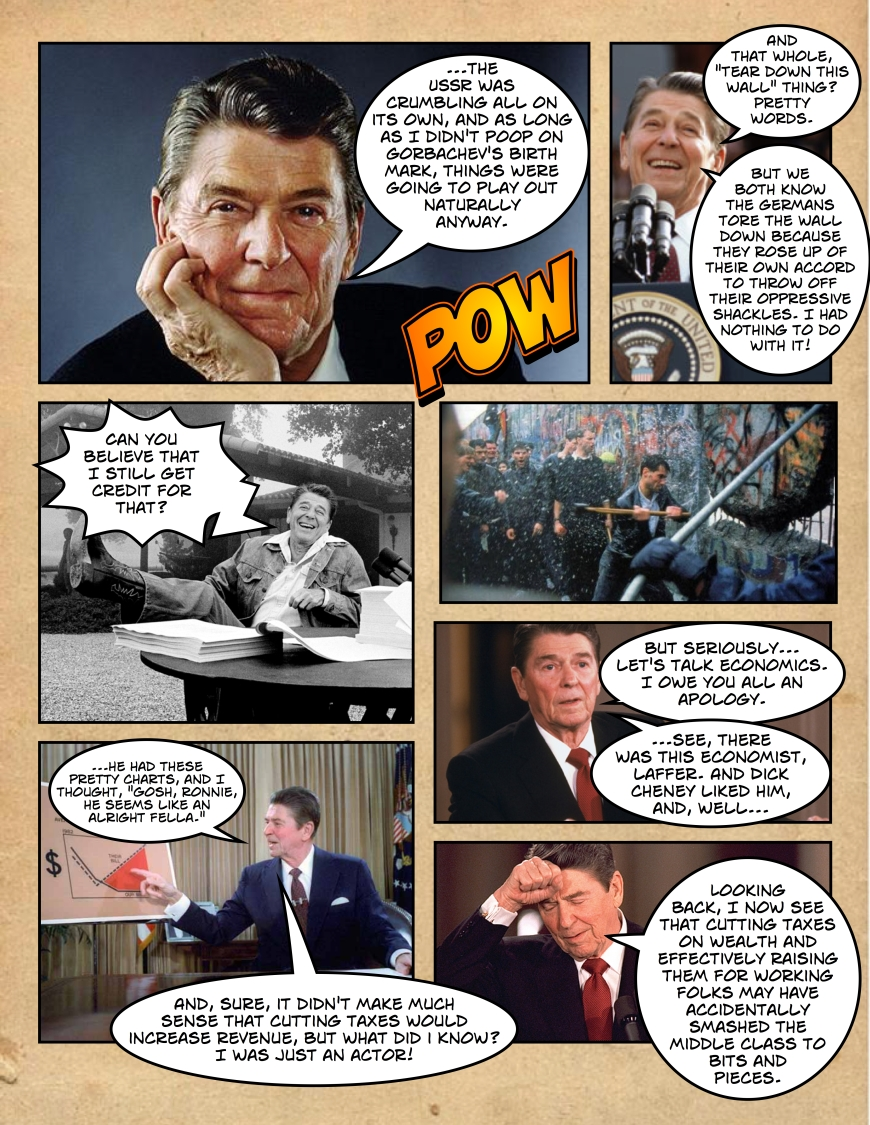 Ronald Reagan Comic 2.jpg