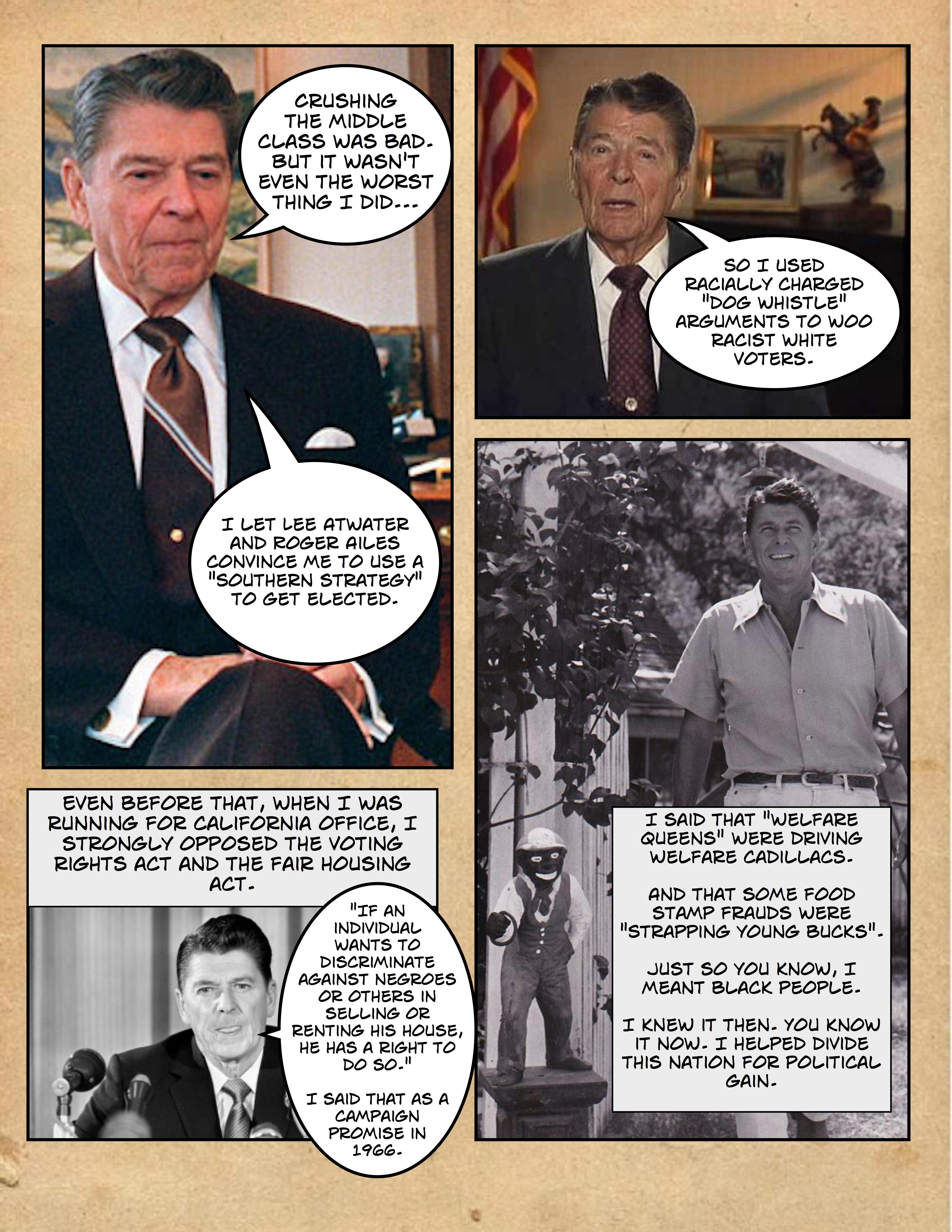 Ronald Reagan Comic 3.jpg