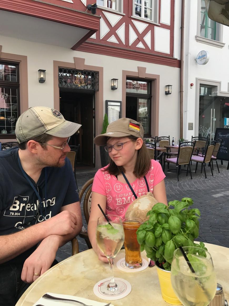 Trier cocktails.jpg