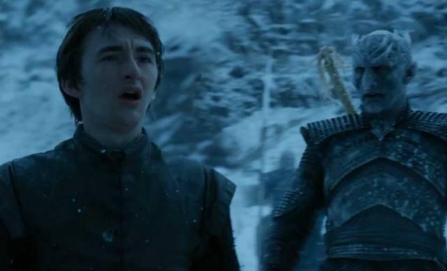 Bran and the Night King.jpg