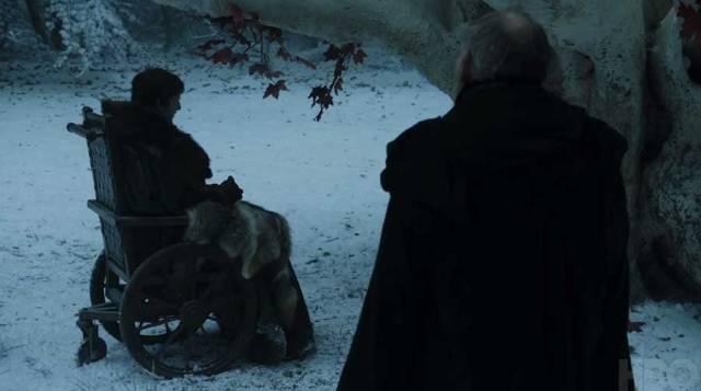Bran Stark Heart Tree.jpg