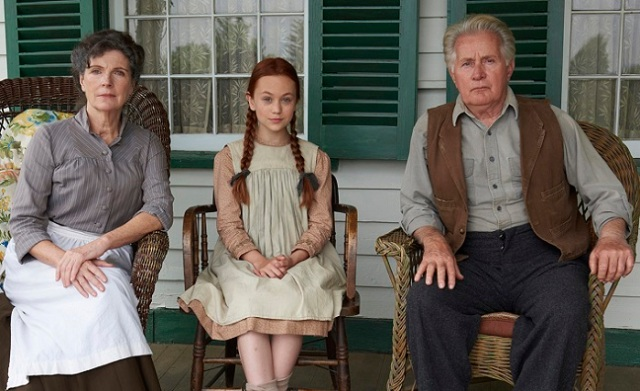 Anne of Green Gables 2016.jpg