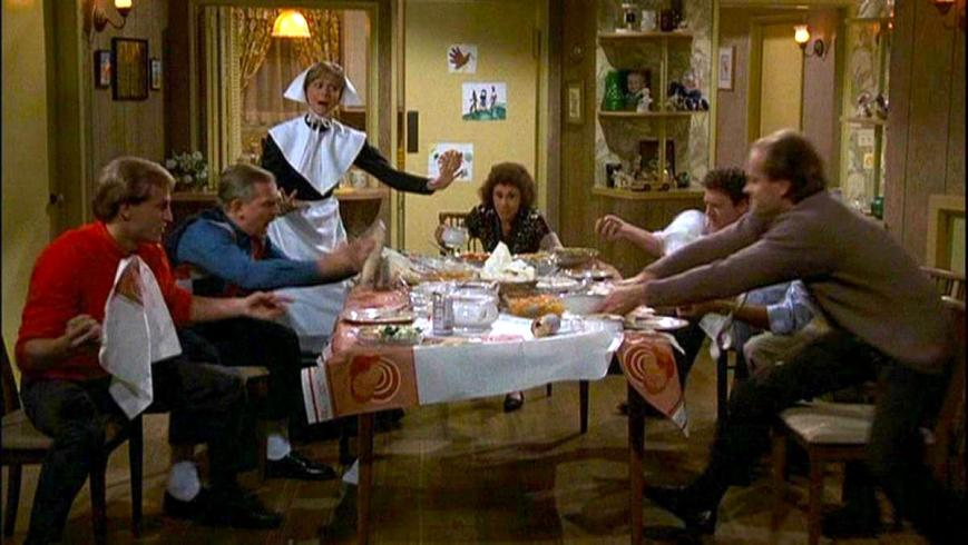 cheers-thanksgiving-orphans-1986.jpg