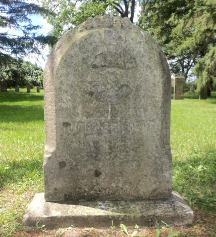 eldridge-rufus-gravestone.jpg