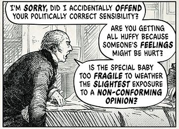 Wondermark-2016-02-01-political-correctness