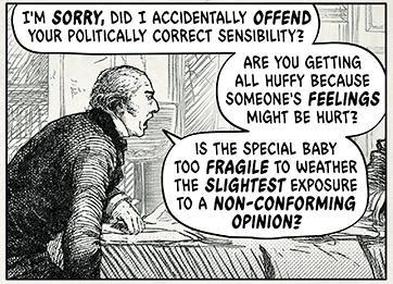 Wondermark-2016-02-01-political-correctness