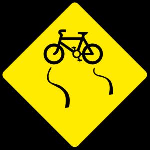 Ireland_road_sign_W_144.jpg