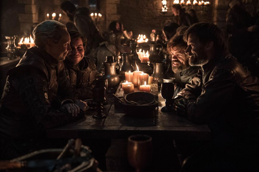game-of-thrones-season-8-episode-4-feast-table-hs.jpg