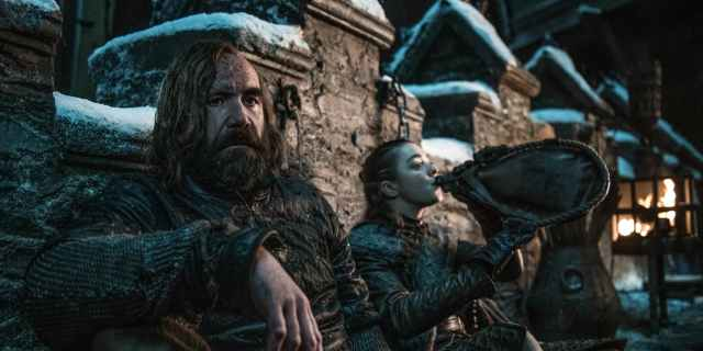 rory-mccann-maisie-williams