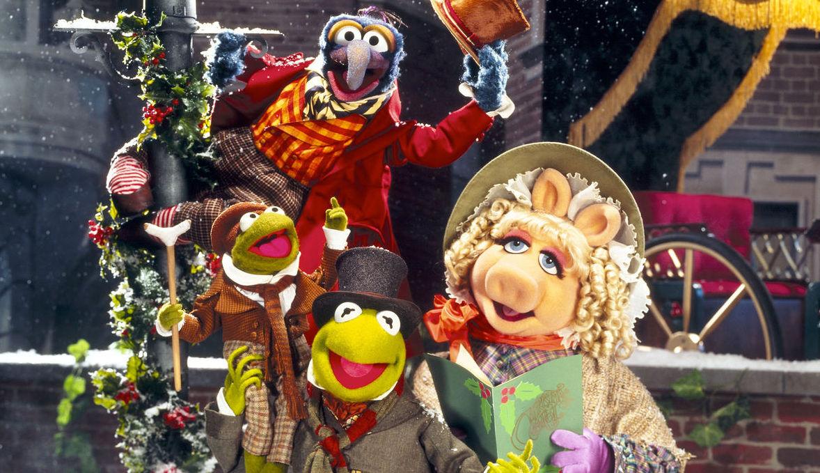 muppet_xmas_carol.jpg