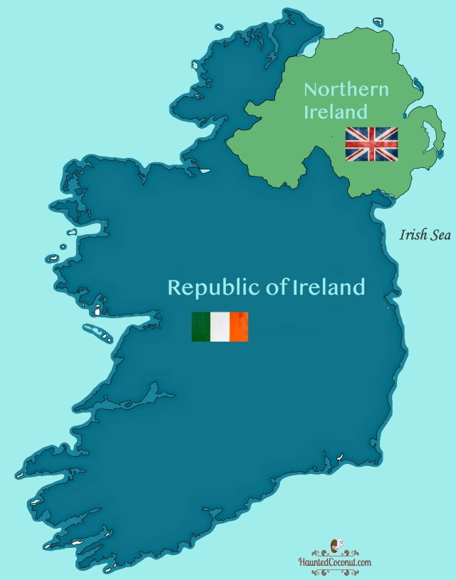 Map of Ireland and Northern Ireland.jpg