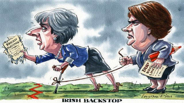 Backstop Cartoon by Ingram Pinn.jpg