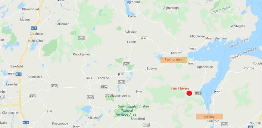 Fair Haven map.jpg