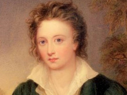 Percy Shelley young.jpg