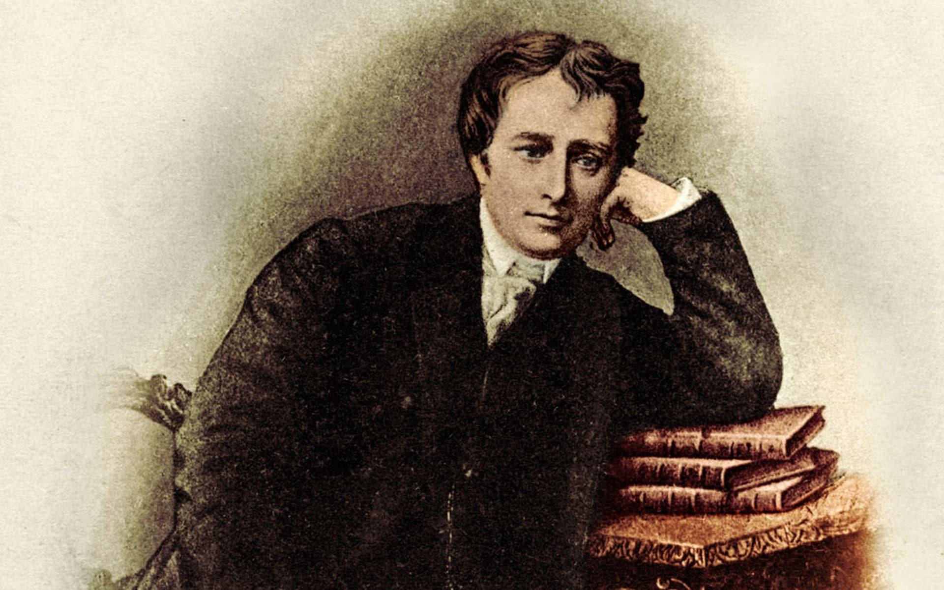 Percy Shelley.jpg