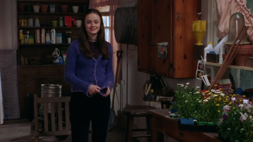 GG Emily in Wonderland Potting Shed 2.jpg